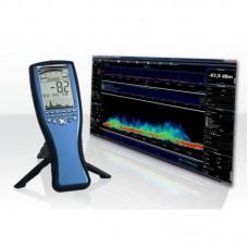 SPECTRAN HF-60100 V4 Портативный анализатор спектра 1МГц - 9.4ГГц