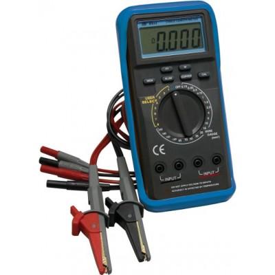 BS33 Измеритель длины кабеля