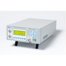 4242 Измеритель ВЧ мощности (два канала, 10 кГц - 40 ГГц, GPIB, RS-232)