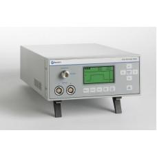 4531 Измеритель ВЧ мощности/напряжения сигнала (один канал, 10 кГц - 40 ГГц, GPIB, RS-232)