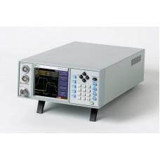 4541 Измеритель ВЧ мощности/напряжения сигнала (один канал, 10 кГц - 40 ГГц)