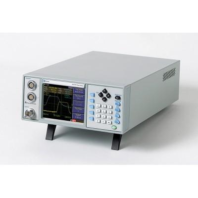 4542 Измеритель ВЧ мощности/напряжения сигнала (два канала, 10 кГц - 40 ГГц)