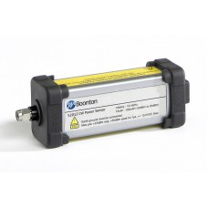 52012 USB измеритель мощности (10 МГц до 12,4 ГГц)