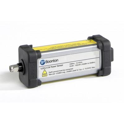 52026 USB измеритель мощности (10 МГц до 26,5 ГГц)