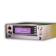Chroma Hipot 19052 Tester (AC/DC/IR)