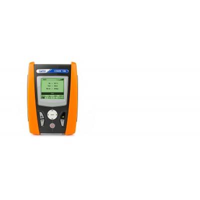 HT COMBI419 Professional Innovative meter