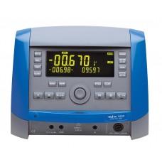 Мультиметр MTX-3250 Chauvin Arnoux (Metrix)
