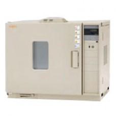 GPH-102 Сушильный шкаф