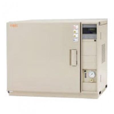 IPH-202 Сушильный шкаф