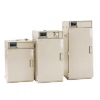 PVHC-232 Сушильный шкаф