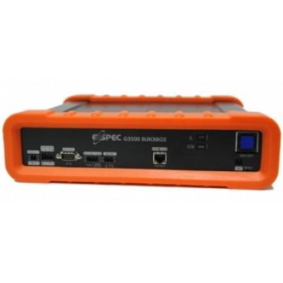 G3500 Портативный анализатор качества электроэнергии