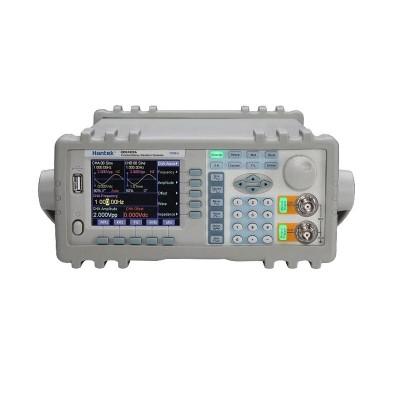 Hantek HDG1022А генератор