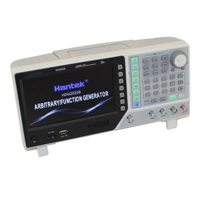 Hantek HDG2022B генератор