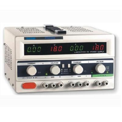Лабораторный блок питания HT3005PB
