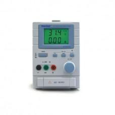 Лабораторный блок питания HT3003PE