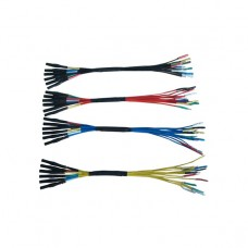 Hantek HT306 автомобильные измерительные провода
