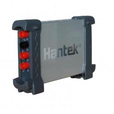 Hantek Hantek365A USB регистратор данных, мультиметр