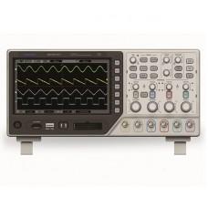 Осциллограф смешаных сигналов MSO5074FG