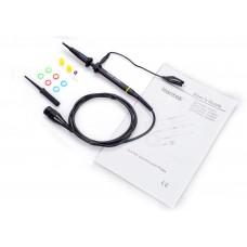 Hantek PP-80 осциллографический пробник 60 МГц