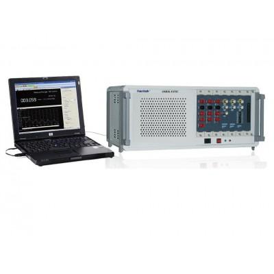 Стойка USBXI1070C