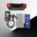 Hantek HT2018B Тестер автомобильных аккумуляторов 6v, 12v, 24v (U, I, R)
