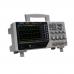 Hantek DSO4254B настольный осциллограф (4 канала, 250МГц полоса, 1GSa/s, 40K память)