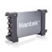 Hantek Hantek6104BD USB осциллограф (4 канала, 100МГц полоса, 1GSa/s, 64K память, ген.)