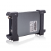 Hantek Hantek6204BD USB осциллограф (4 канала, 200МГц полоса, 1GSa/s, 64K память, ген.)
