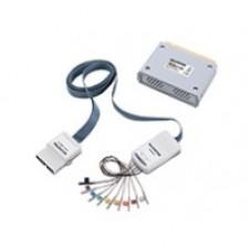 DS2-08LA Модуль 8-канального логического анализатора GW Instek