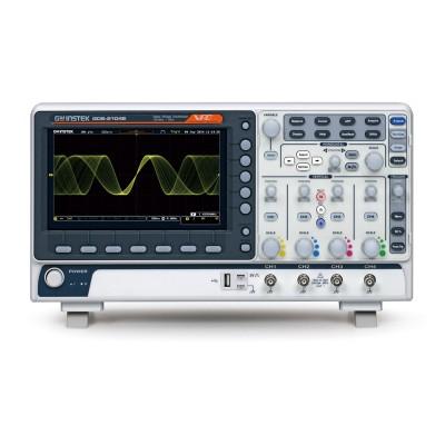 GDS-2202E Осциллограф цифровой GW Instek