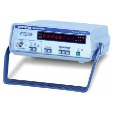 GFC-8010H Частотомер GW Instek