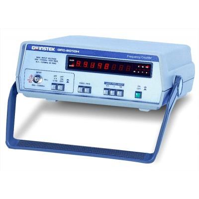 GFC-8131H Частотомер GW Instek