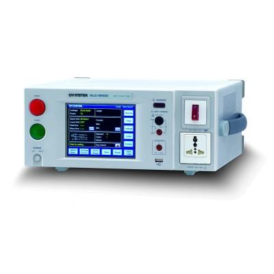 GLC-9000 Тестер токов утечки GW Instek