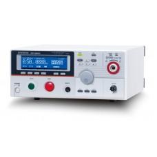 GPT-9601 Установка пробойная GW Instek
