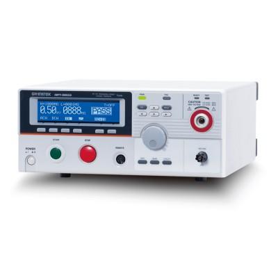 GPT-9603 Установка пробойная GW Instek