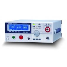 GPT-9803 Установка для проверки электрической безопасности
