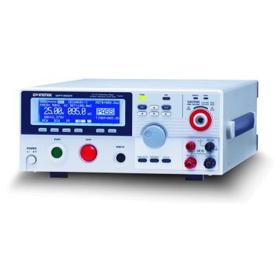 GPT-9804 Установка пробойная GW Instek