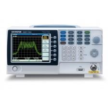 GSP-730 анализатор спектра