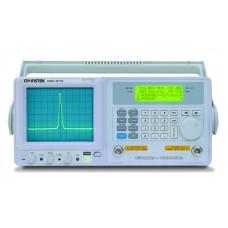Анализатор спектра GSP-810+DM