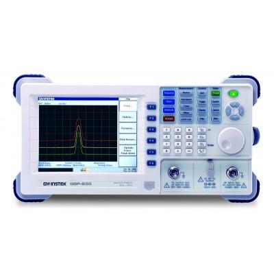 Instek OPT.01 опция к GSP-830 Трекинг генератор
