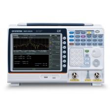 Анализатор спектра GSP-9300