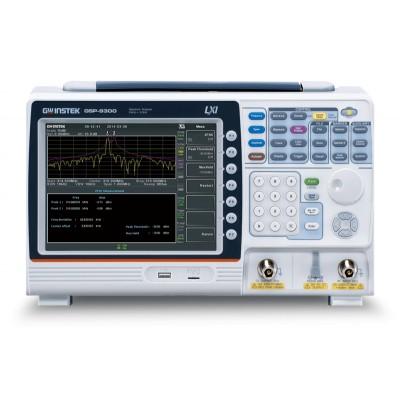 Instek GSP-9300 (TG) Анализатор спектра