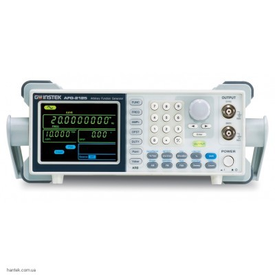 Instek AFG-2125 Генератор