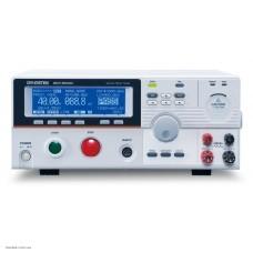Instek GCT-9040 Измеритель сопротивления заземления