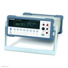 Instek GDM-8255A Мультиметр