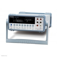 Instek GDM-8261A Мультиметр