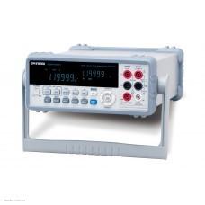 Instek GDM-8351 Мультиметр