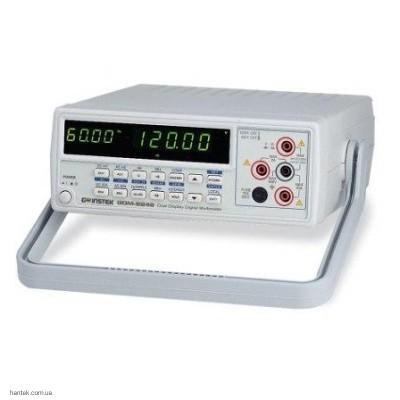 Instek GDM-8245 Мультиметр
