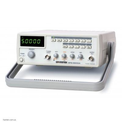 Instek GFG-8250A Генератор