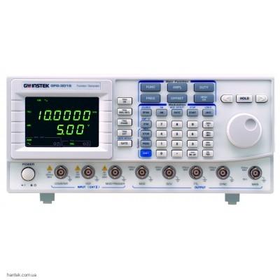 Instek GFG-3015 Генератор